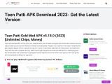 52 Gaj ka Daman Lyrics in Hindi – Renuka Panwar