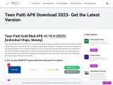 Jab Koi Baat Bigad Jaye Lyrics in Hindi – Jurm   Vinod Khanna   Kumar Sanu