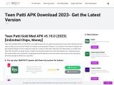 ओह सनम Oh Sanam Lyrics in Hindi – Tony Kakkar | Shreya Ghoshal 2021