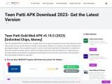 पलाज़ो 2 Palazzo 2 Lyrics in Hindi – Kulwinder Billa | Shivjot