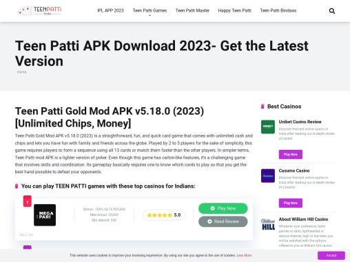 तेरे संग यारा Tere Sang Yaara Lyrics in Hindi – Rustom | Atif Aslam
