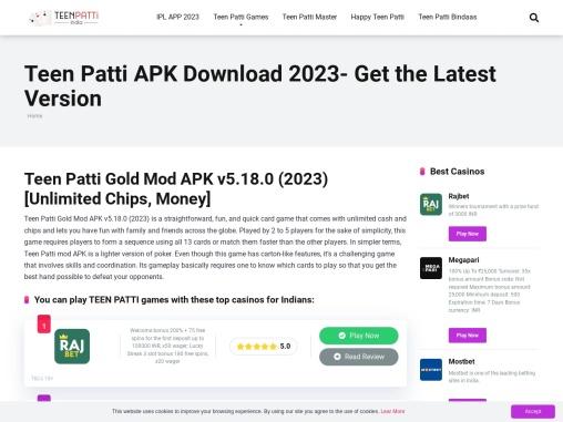 तू शायर बनागी Tu Shayar Banaagi Lyrics in Hindi – Parry Sidhu 2021