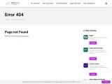 Tum Hi Ho Lyrics in Hindi – Aashiqui 2