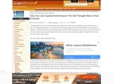 Cheap Womens Shoes – Instructions To Increase Your Sales In Cheap Women Shoes!