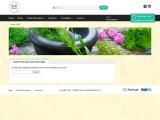 Himalayan Salt Lamp | Salt Lamp Benefits | air purifying salt lamp