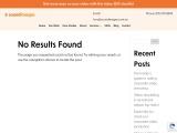 Commercial Video Production Brisbane