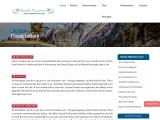Classic Ladakh – South Tourism