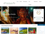 Southtourism – Best Tour Operator in India
