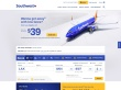 Up To 50% OFF Southwest Special Offers