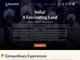 Best Tour Operator In India – Get Upto 30% On All Tour Packages