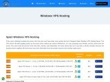 Get Free Setup And Full Support With Windows VPS Hosting.