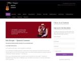 Online Flamenco Guitar Lessons | Flamenco Guitarist in UK | Top Spanish Guitarist in UK