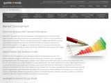 Sell document franchise in india