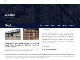 Logistics Service Provider, Clearing & Forwarding Agent at sparklogistics.com   Spark Logistics