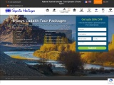 Customized 8 Days Ladakh Tour Packages