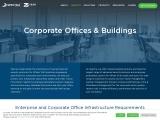 Employee attendance system | Office attendance system | Spectra