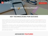 Android App Developers in Malaysia