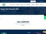 Courses After 10th and 12th in Coimbatore| Regular Courses After School