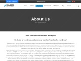 Digital marketing agency Udaipur | Spineseo.com