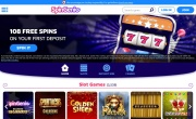 Spin Genie Casino Coupon Codes