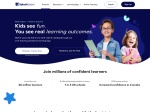 Splash Math Coupon Code