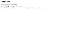 Sport44.com screenshot