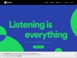 Download Premium Spotify For $9.99 A Month