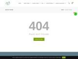 Indoor Plants Online | Indoor Office Plants | Spring Rose Souq