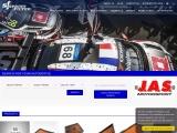 Performance Air Filter | Cars Air Filter