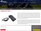Sprint Filter       Intake Kits