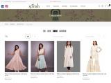 Buy Casual Wear For Women-Best Casual Wear For Girls-Sprish