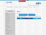 Hybrid Cloud Services| Private Cloud Services| Public Cloud Services