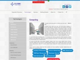 Datacentres Outsourcing| Datacenter Maintenance Company in Singapore
