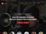 private detective agency-private investigation agency