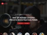 best detective agency in vijayawada-detective agency near me