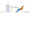 Book Professional Ecommerce Photography Studio   Spyne