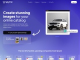 Book Photo Studios Near Me In Bangalore | Spyne