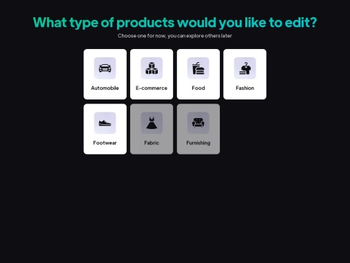 Get Best Car Photo Editor   Spyne