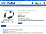 wireless spy camera price in india