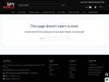 Spy Voice Recorder Devices – 9999302406