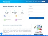Become Insurance Posp – Best posp insurance company | Squareinsurance.in