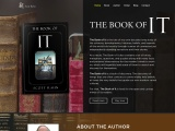 The Book of It by Scott Rahn | Buy Now