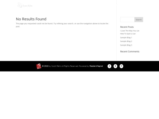 Reasons to Continuously Seek Enlightenment