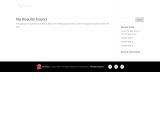 The Secrets to Writing a Meaningful Book