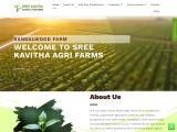 Agri Farms for Sale in Visakhapatnam   Agricultural Lands near Vizag – Sree Kavitha Agri Farms