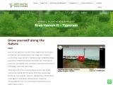 Agri Sandalwood Farms & Lands for Sale in Typuram, Anakapalli