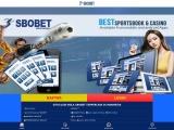 Best Football Training Centre in Hyderabad | Sreenidhi Football Club