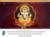 Famous Astrologers In Bangalore