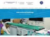 Best liver transplant hospital | Top liver transplant surgeon