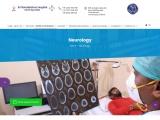 Top Neurologist Doctor | Best Stroke Recovery Treatment